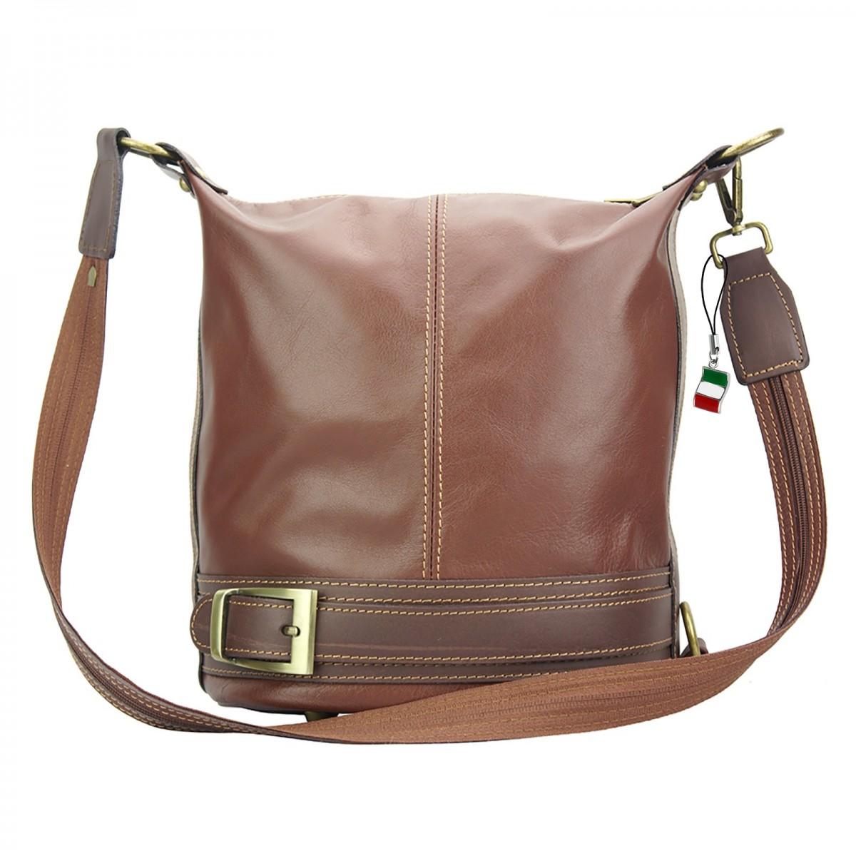 Frauen suchen männer seoul rucksack