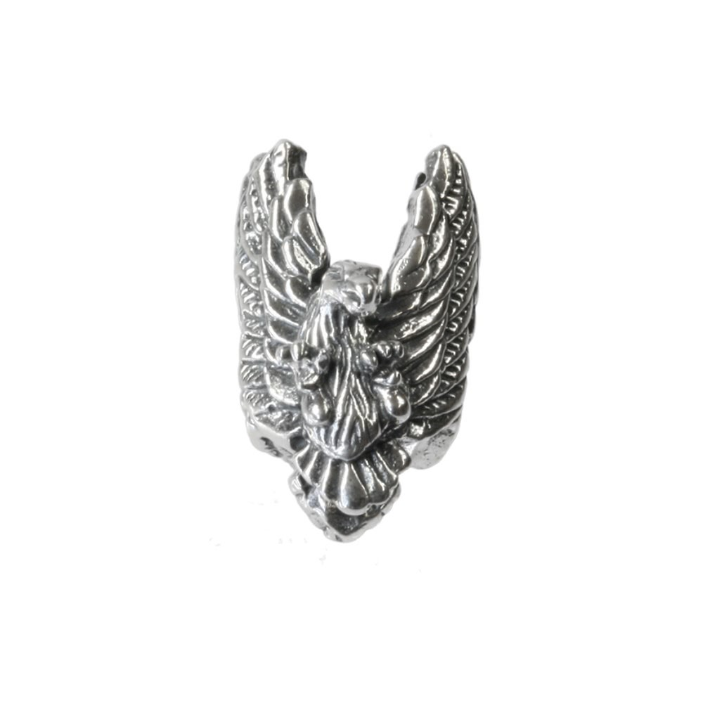 Carlo Biagi Bead Adler 925 Silber European Beads BBS270