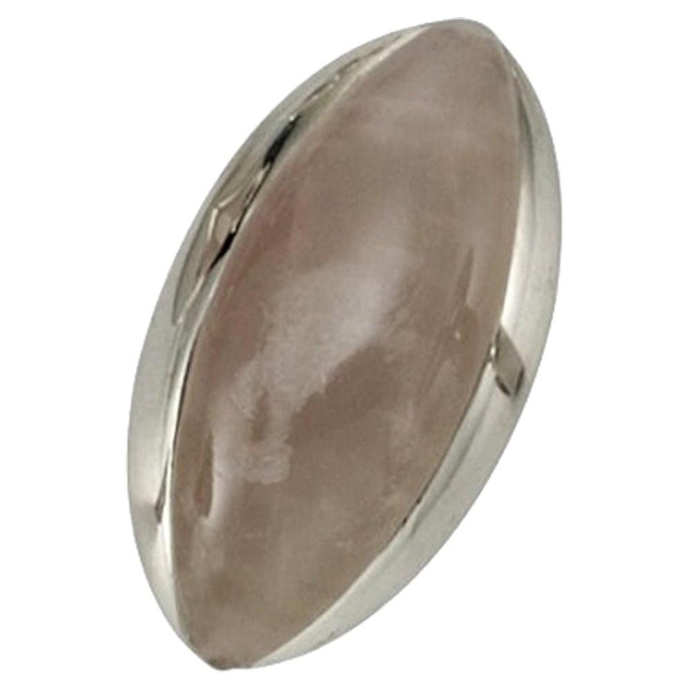 KISMA Schmuck Anhänger für Ketten rosa Sterling Silber 925 KIH0111-020