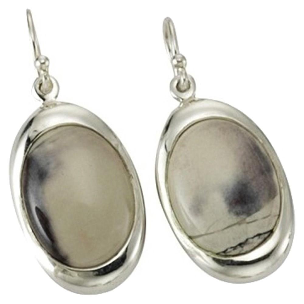 KISMA Schmuck Ohrhaken Ohrringe Sterling Silber 925 KIO0111-013