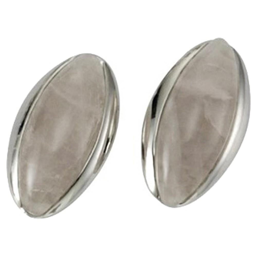 KISMA Schmuck Ohrstecker Ohrringe Sterling Silber 925 KIO0111-019