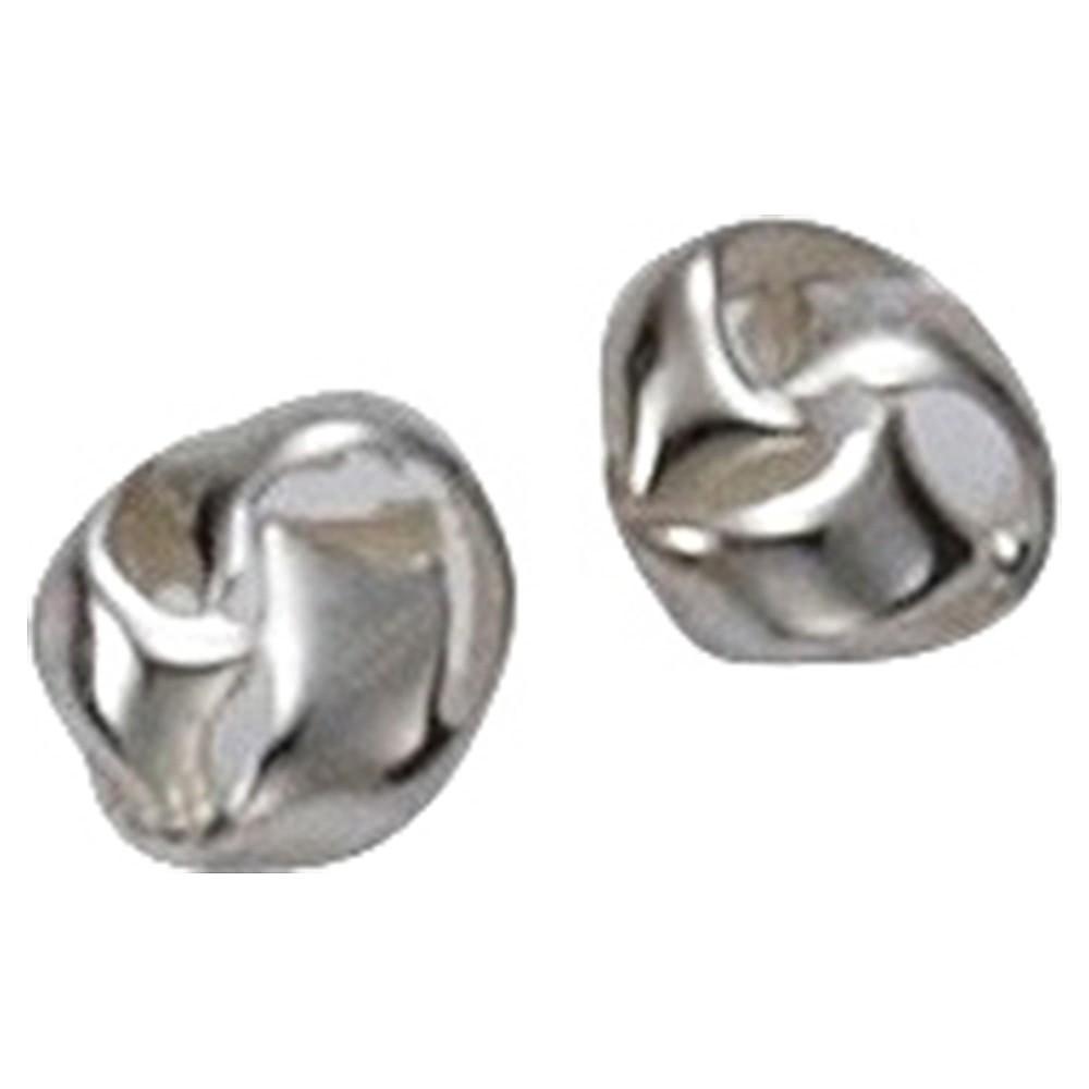 KISMA Schmuck Ohrstecker Ohrringe Sterling Silber 925 KIO0121-018