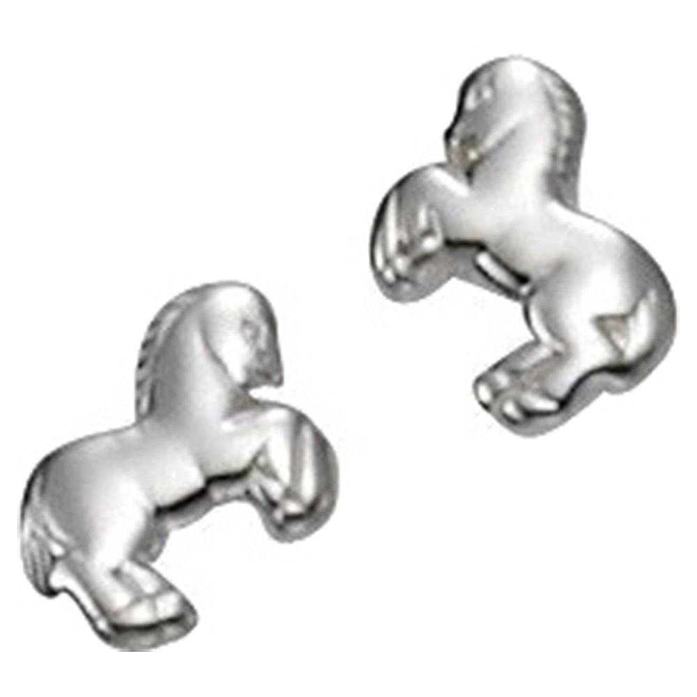KISMA Schmuck Ohrstecker Ohrringe Sterling Silber 925 KIO0121-022