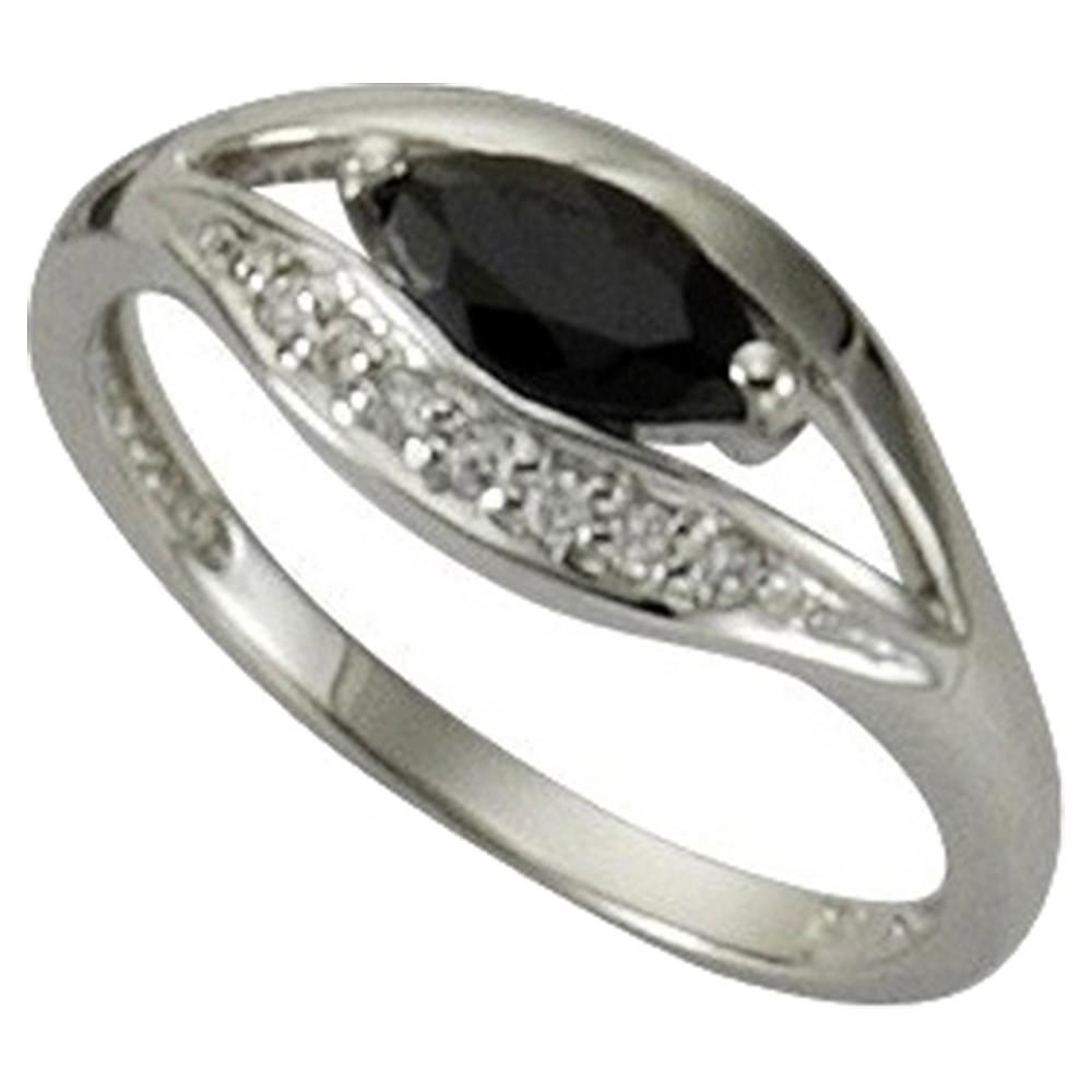 KISMA Schmuck Damen-Ring Gr. 56 Sterling Silber 925 KIR0110-006-56