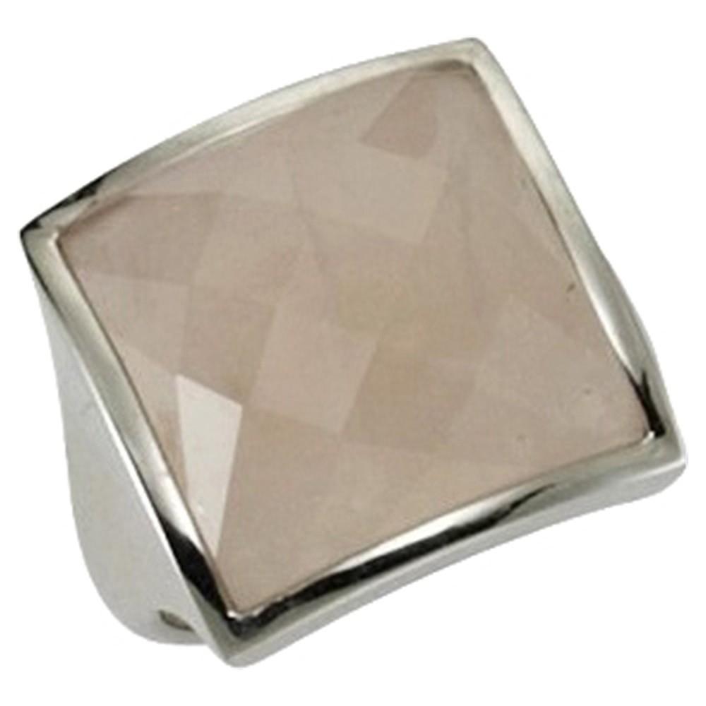 KISMA Schmuck Damen-Ring Gr. 56 Sterling Silber 925 KIR0111-018-56