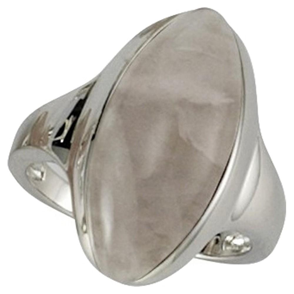 KISMA Schmuck Damen-Ring Gr. 54 Sterling Silber 925 KIR0111-021-54