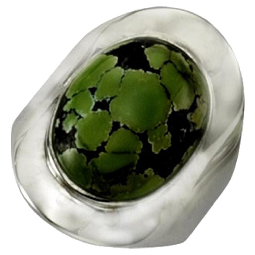 KISMA Schmuck Damen-Ring Gr. 58 Sterling Silber 925 KIR0112-011-58