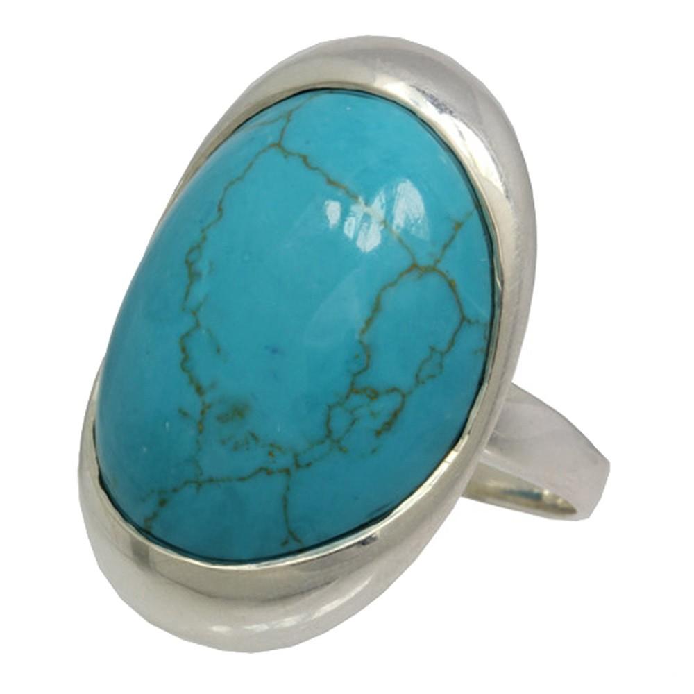 KISMA Schmuck Damen-Ring Gr. 58 Sterling Silber 925 KIR0112-017-58