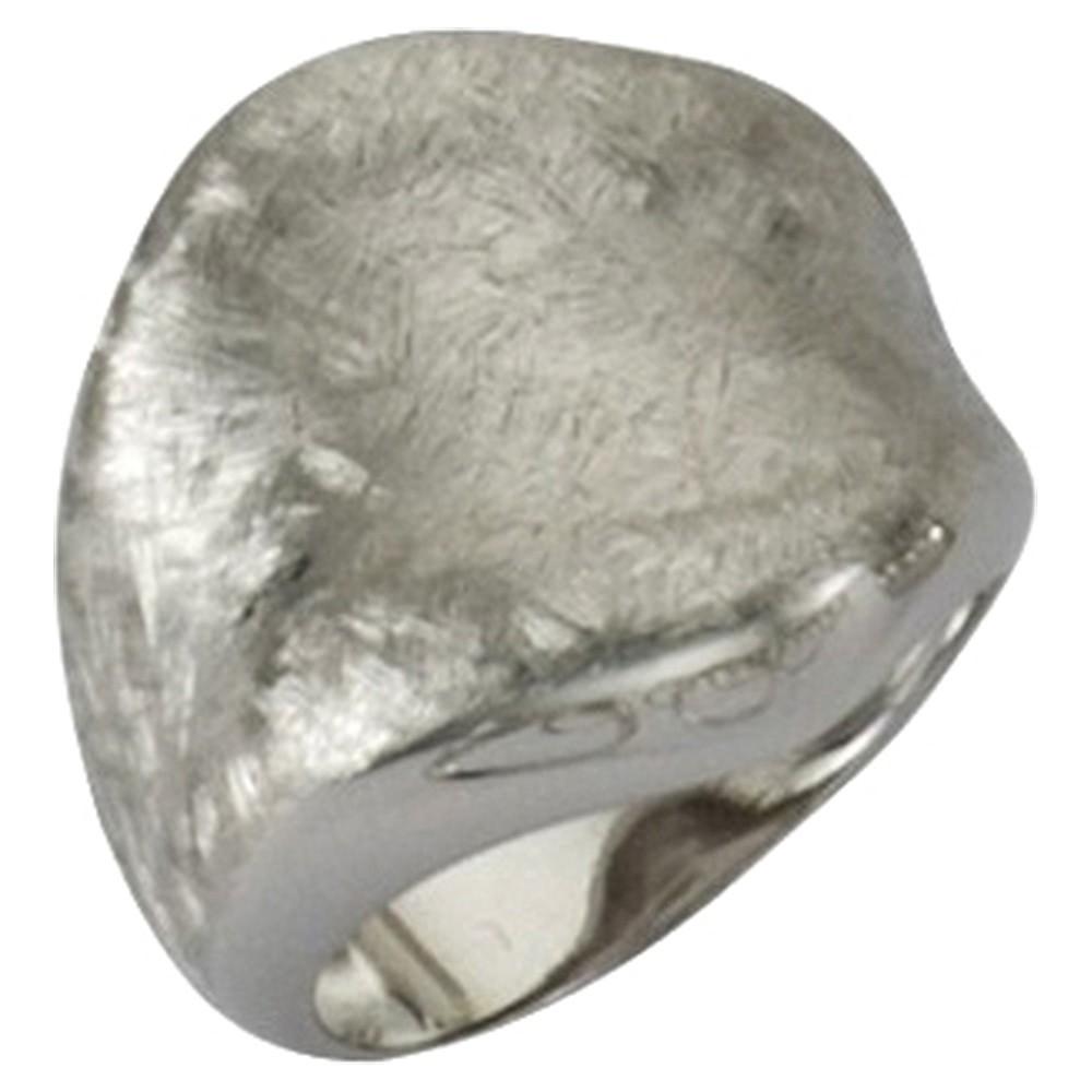 KISMA Schmuck Damen-Ring Gr. 56 Sterling Silber 925 KIR0117-006-56