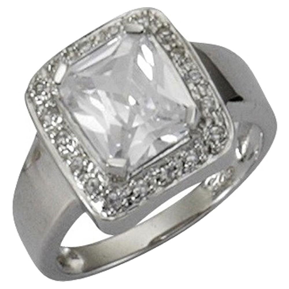 KISMA Schmuck Damen-Ring Gr. 56 Sterling Silber 925 KIR0117-009-56