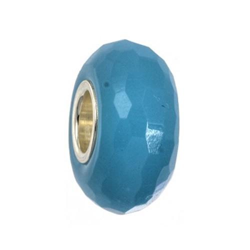 IMPPAC Prisma Glas Bead für European Beads Armband SMDG11