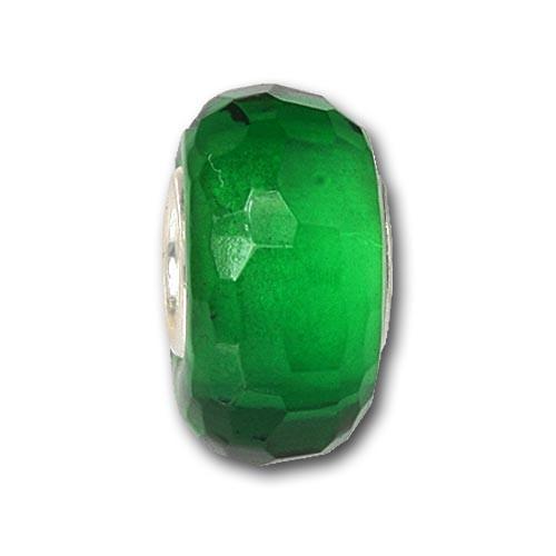 IMPPAC Prisma Glas Bead für European Beads Armband SMDG16
