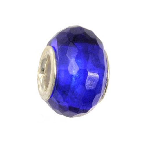 IMPPAC Prisma Glas Bead für European Beads Armband SMDG17