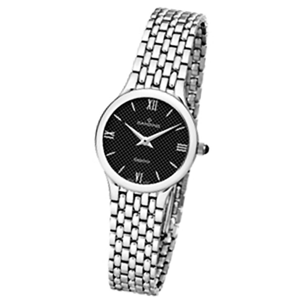 Candino Damen-Armbanduhr Timeless analog Quarz Edelstahl 316 L UC4364/4