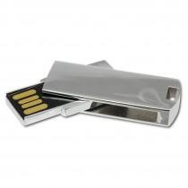 SilberDream USB Speicher Stick 32GB Speicher Klappstick USBStick AV213