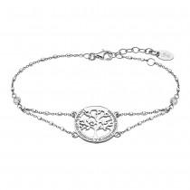 LOTUS Silver Armband Lebensbaum 925 Silber LP1641-2/1 Hidra JLP1641-2-1