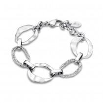 LOTUS Style Damen Armband Edelstahl Steine JLS1672-2-1