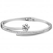 Lotus Style Armband Damen Edelstahl silber LS1843-2/2 Bliss JLS1843-2-2