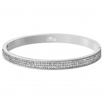 Lotus Style Armband Damen Edelstahl silber LS1903-2/1 Bliss JLS1903-2-1