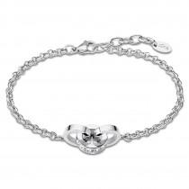 5001a7807ff2 LOTUS Style Armband LS1981-2 1 Damen Edelstahl silber Bliss JLS1981-2-