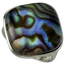 KISMA Schmuck Damen-Ring Gr. 54 Sterling Silber 925 KIR0113-024-54