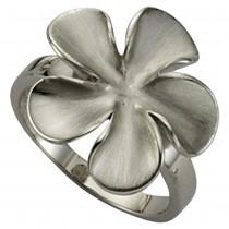 KISMA Schmuck Damen-Ring Gr. 58 Sterling Silber 925 KIR0115-008-58