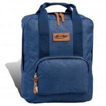 Bestway Businessrucksack Freizeitrucksack Polyester unisex blau ORI101M