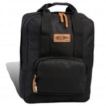 Bestway Businessrucksack Freizeitrucksack Polyester unisex schwarz ORI101S