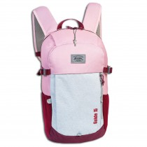 Bestway Freizeitrucksack Outdoor-Rucksack Polyester rosa ORI105A