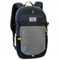 Bestway Freizeitrucksack Outdoor-Rucksack Polyester schwarz ORI105B