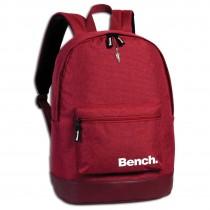 Bench sportlicher Rucksack Polyester PU rot ORI301R