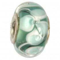 IMPPAC Glas 925 Bead Spacer Primel European Beads SMB8071