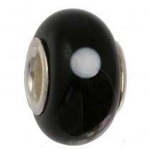 IMPPAC Glas 925 Bead Spacer Power European Beads SMB8075