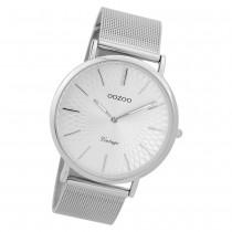 Oozoo Uhren jetzt günstig online kaufen   Uhren