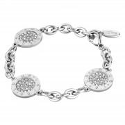 LOTUS Style Damen Armband Privilege Edelstahl-Schmuck JLS1751-2-1