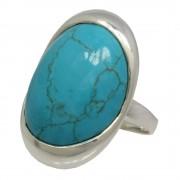 KISMA Schmuck Damen-Ring Gr. 56 Sterling Silber 925 KIR0112-017-56