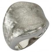 KISMA Schmuck Damen-Ring Gr. 58 Sterling Silber 925 KIR0117-006-58