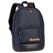 Bench sportlicher Rucksack Polyester PU dunkelblau ORI301B