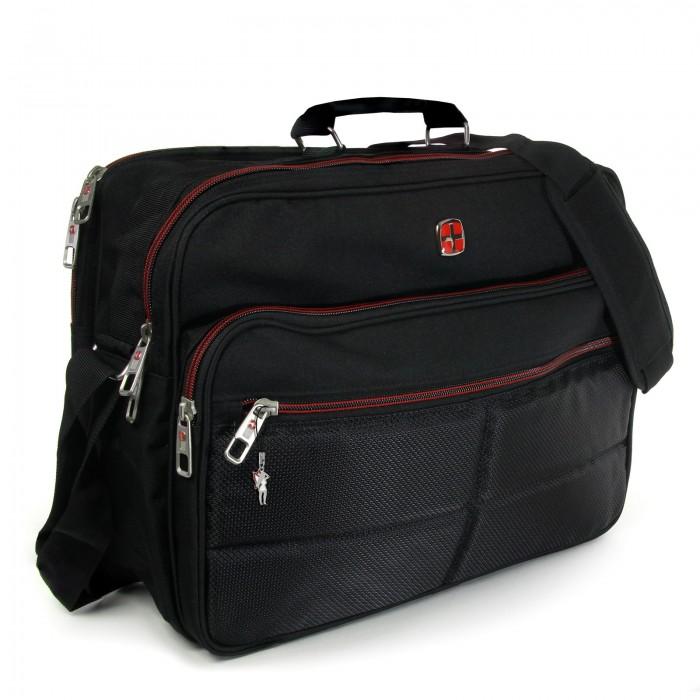 Farbe : B-10w60cm Massivholz Spiegel Frontleuchten wasserdichtes Holz lyy Massivholz Wandleuchte