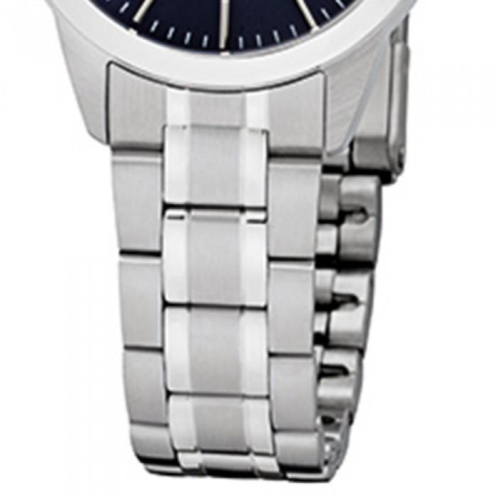 Armbanduhr Armband Regent 1004 Silber F 32 Urf1004 Damen Edelstahl ZuPkXi