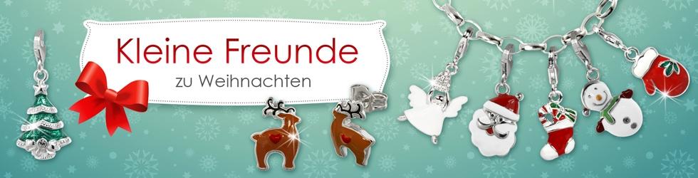 Weihnachtsbaum Schneemann Schmuck Motive