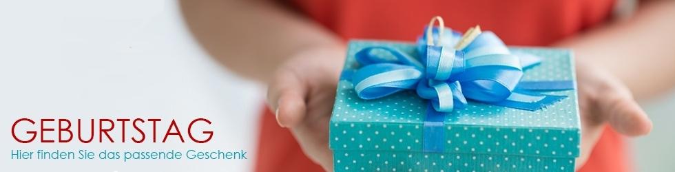 Schmuck Uhren Geschenkideen