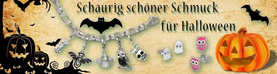Geschenke für Halloween