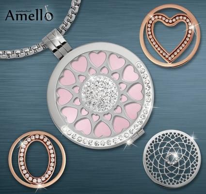 Coins von Amello