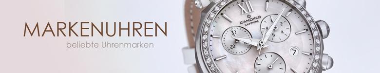 guenstige Uhrenmarken