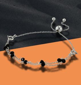 Armäleon Armband