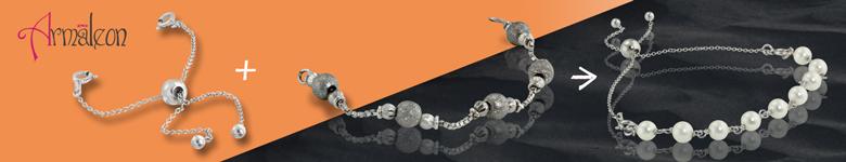 Schmuck von Lotus Silver