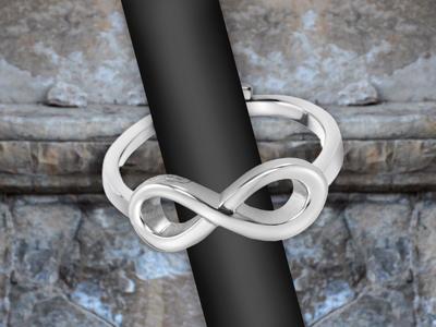 Silberschmuck von Lotus Silver