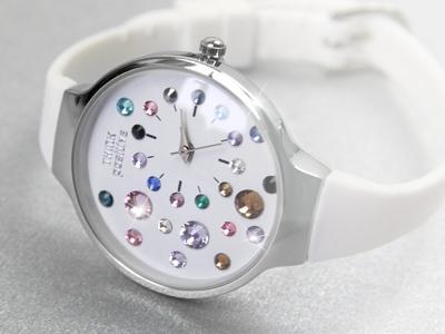Stardust Uhren Collection
