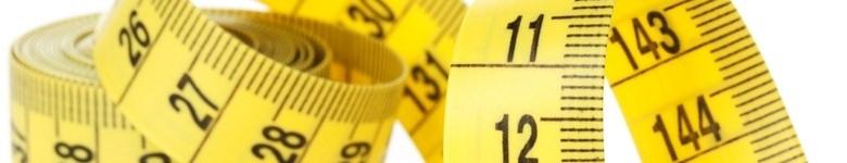 Die richtige Größe für Ihr Schmuckstück, Ihre Uhr oder Tasche